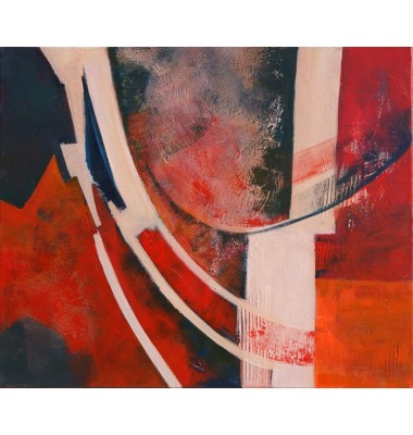 Abstraction 15